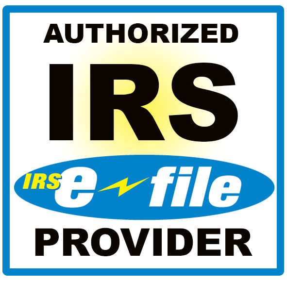authorized-irs-efile